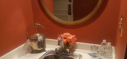 China-Trade-Bathroom-Sink