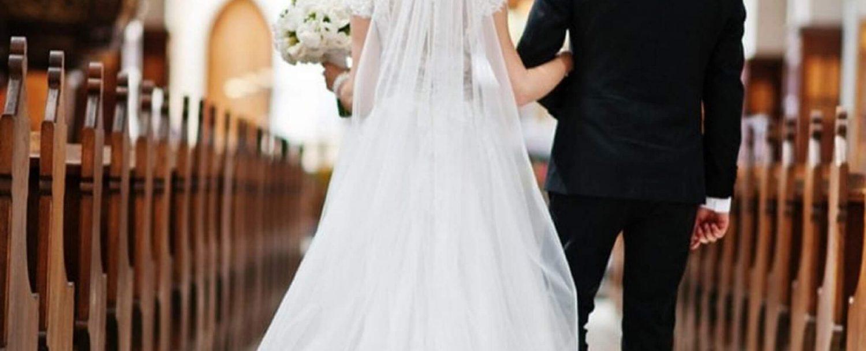 Savannah Wedding Package