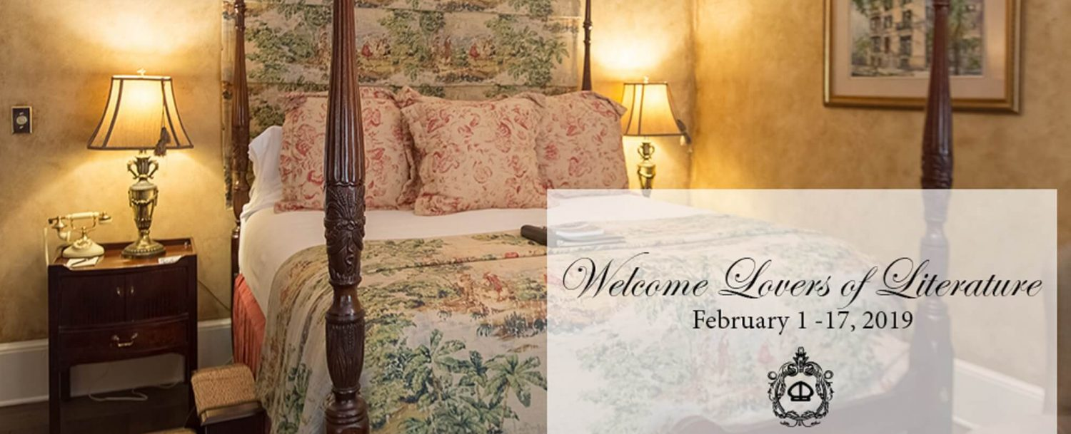 lovers-of-literature-special-banner