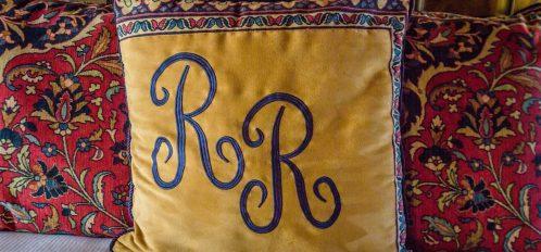 Rhetts Retreat